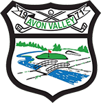 Avon Valley Golf & Country Club